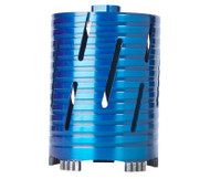 BX10 Ultimate Dry Diamond Core Drill