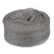 450g Roll Of Steel Wool (Each)