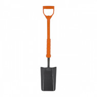 Birkdale Trenching Shovel Fully Insulated