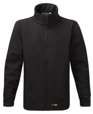 Selkirk 204 Softshell Jacket