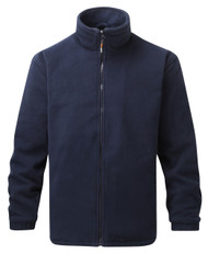 Fortress 207 Lomond Fleece