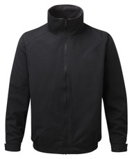 Fortress 262 Harris Waterproof Warm Jacket