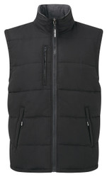 Downham Fleece Lined Bodywarmer
