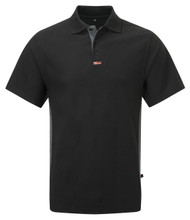 Tuffstuff 134 Polo Shirt