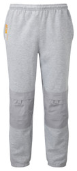 Comfort Work Pants (Joggers)