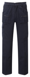 Blue Castle 909 Action Trousers