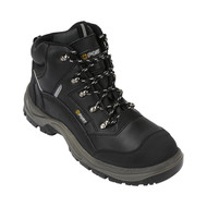Knox 100 Safety Composite Ankle Boot