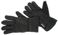 Thinsulate Fleece Winter Gloves