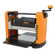 Triton Thicknesser 317mm