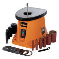 Triton Oscillating Spindle Sander 450W