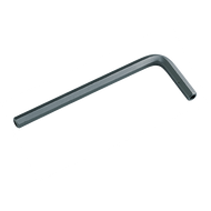 Pin Hex 'L' Key Wrench