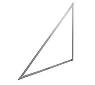 Folding Frame Square 1200mm