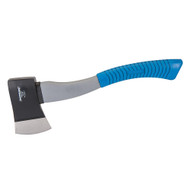 Fibreglass Hatchet (Axe) 1.5lb (0.68kg)