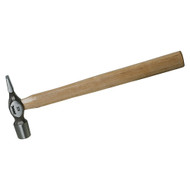 Hardwood Warrington Hammer 8oz (227g)