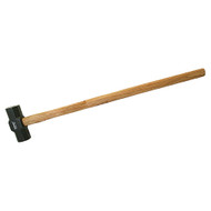 Hardwood Sledge Hammer