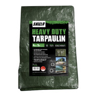 Shield Heavy Duty Tarpaulin