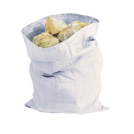 Heavy Duty Rubble Sacks 5 Per Pack