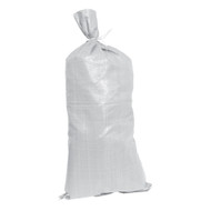Silverline Sand Bags 10pk