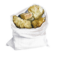 Heavy Duty Rubble Sacks 10 Per Pack