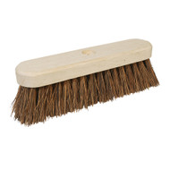Stiff Bassine Broom Head (Brush)