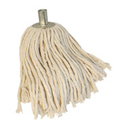Metal Socket Mop Head Only
