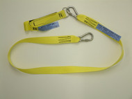 Tool (TSS1) & Wrist (WS1) Strap