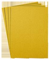Klingspor 230 X 280mm Sanding Paper (Per Sheet)