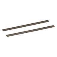82 x 5.5 x 1.1mm  TCT Planer Blades (2 Per Pack)