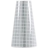 JSP Sealbrite Cone Sleeves (Each)