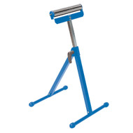 Silverline Adjustable Roller Stand 685 - 1080mm