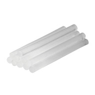 Glue Sticks 50pk