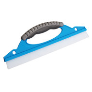 Silicone Car Drying Blade 300mm