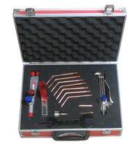 Lightweight Welding & Cutting Set In Case