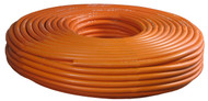 Orange Propane Hose (100m Roll)