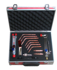 Type 5 Welding & Cutting Set