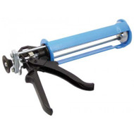 Bond-It 400ml Anchor Bond Heavy Duty Applicator Gun
