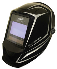 SWP Proline Variable Welding Helmet 5-8/9-13