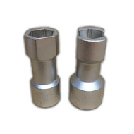 41 x 41 Channel/Strut Socket