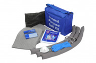 38 Ltr General Purpose Spill Kit Bag