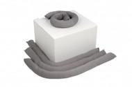 Super Absorbent Maintenance Socks
