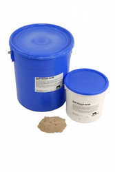 Marshall Acid Neutraliser (Per Tub)