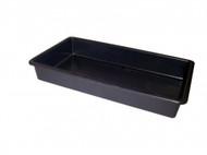 65 Ltr Plastic Drip Tray