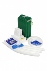 41Ltr Outer Vehicle Oil Spill Kit