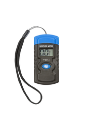 ML Digital Moisture Meter