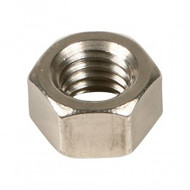 A2 Stainless Metric Full Nuts (Per Box)