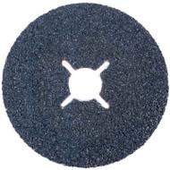 115mm Zirconium Fibre Sandig Disks (Per Disk)