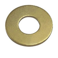 Brass Flat Washer (Per Box)