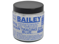 Baileys Drain Tracing Dyes 200g
