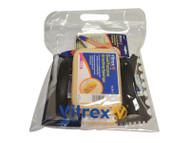 Vitrex Pro Tiling Kit