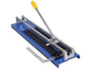 Vitrex Heavy-Duty Tile Cutter 500mm